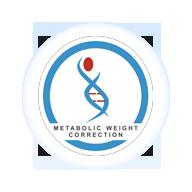 Метаболический метод похудеть. Программа коррекции веса.