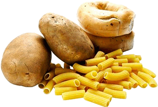 Подагра диета и лечение   sustavinfo