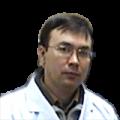 Метаболический метод коррекции веса, по своей сути, приближен к позициям традиционной китайской медицины.