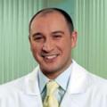 Метаболический метод доктора Сергеева это эффективный метод, основанный на сбалансированном полноценном рационе.